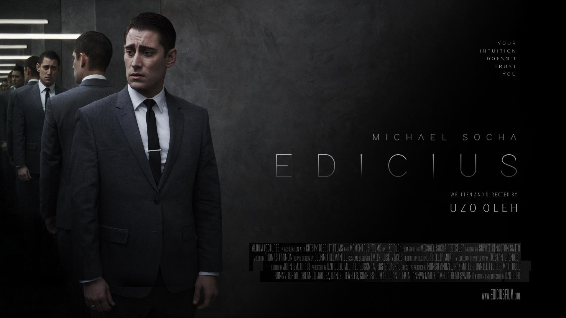 Edicius