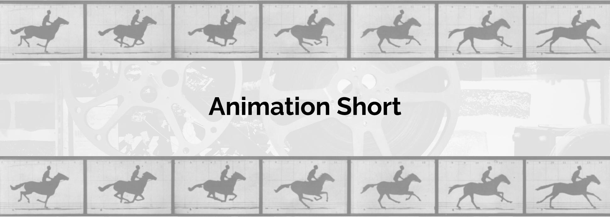 Animation Short